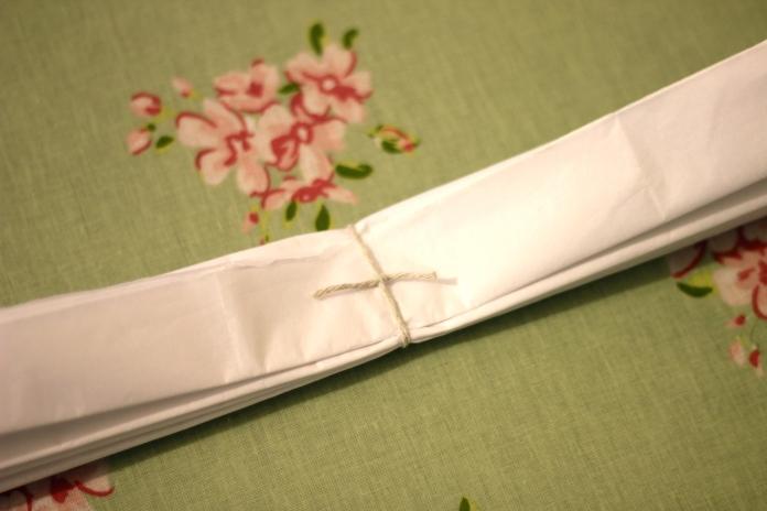 paper&pasta paper pompoms 3